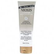 Nioxin System 8 Cleanser